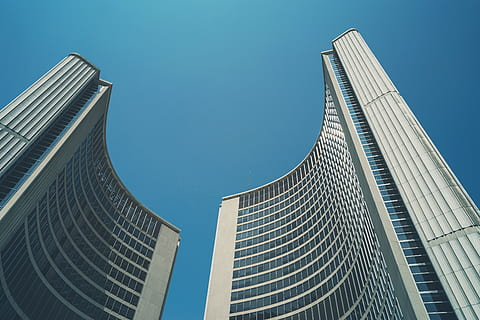 architecture-buildings-high-rise-low-angle-shot-thumbnail.jpg
